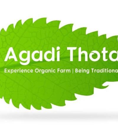 Agadi Thota