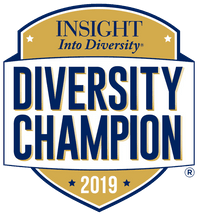 UNF - Equal Opportunity and Inclusion - Directory of ...