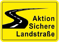 AktionSichereLandstrasse_2005
