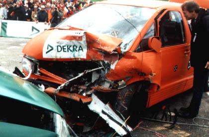 si-dekra2002-7