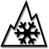 winterreifen07