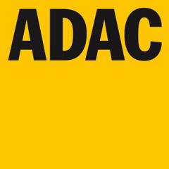 adac_logo_
