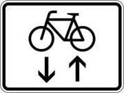 fahrrad-gegen