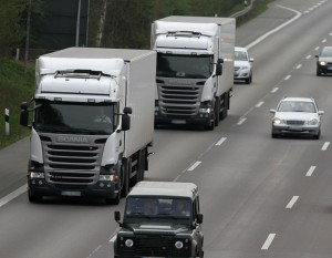 Foto: Verband für bürgernahe Verkehrspolitik e. V.