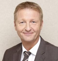 NRW-Innenminister Ralf Jäger. Foto: SPD Duisburg.
