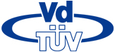 vdtuev-logo