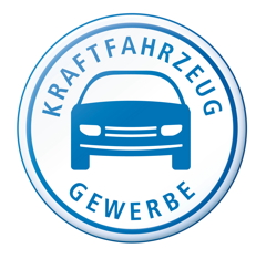 kfz-gewerbe_logo