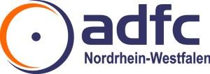 adfc-nrw