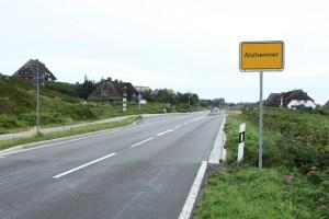Foto: Alzheimer Forschung Initiative e.V.