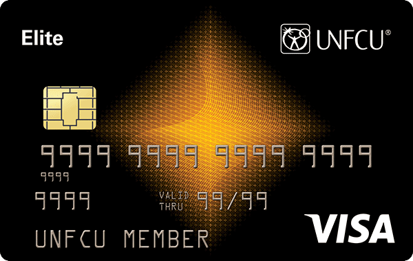 Unfcu credit card howtoviews unfcu credit card poemview co spiritdancerdesigns Image collections