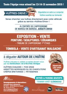 FAH-2015-programme