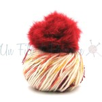 cappellino pon pon (4)