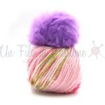 cappellino pon pon (6)