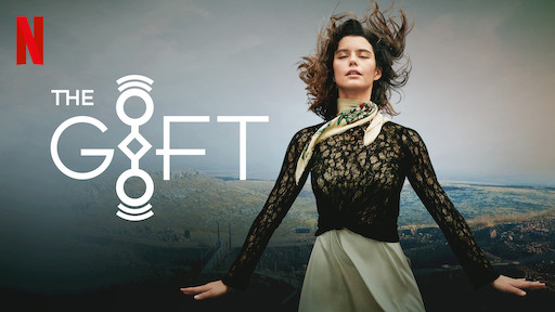 The Gift Turkish TV Series