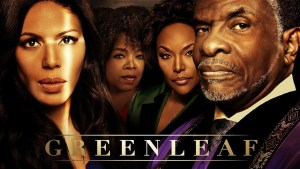 6 Things You May Have Missed in the Season Opener of Greenleaf