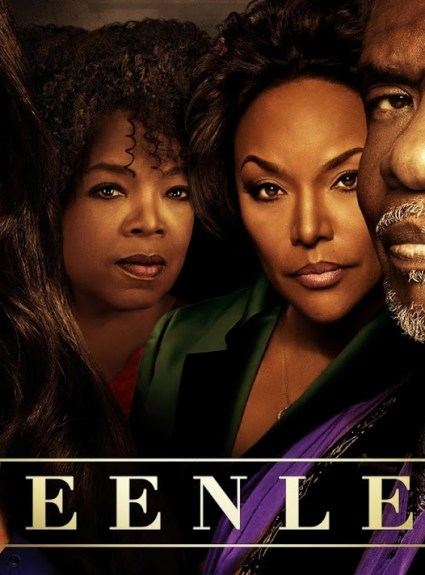"""Never Again"": 6 Things You May Have Missed in the Season Opener of Greenleaf"