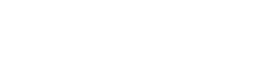 Unfocussed Photographic Art Logo