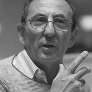 Lino Sabattini
