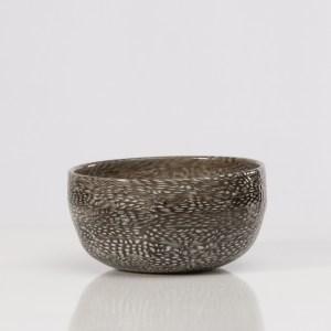 Puntini Murrine glass bowl by Paolo Venini - img07
