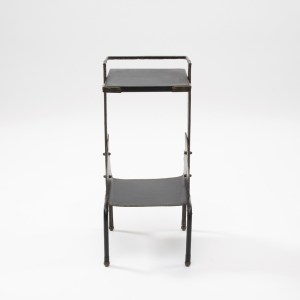 Side table by Jacques Adnet - img08