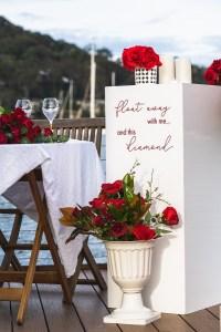 Lily Pad Sydney Proposal