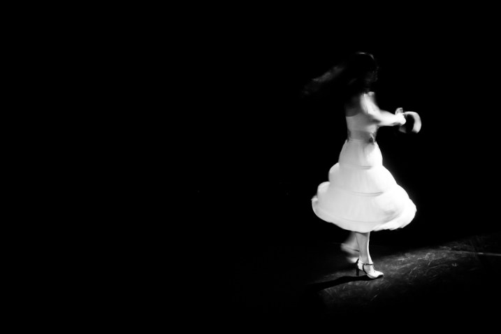 fotografias-de-danza-fotografo-danza-jesus-g-pastor-barcelona_10