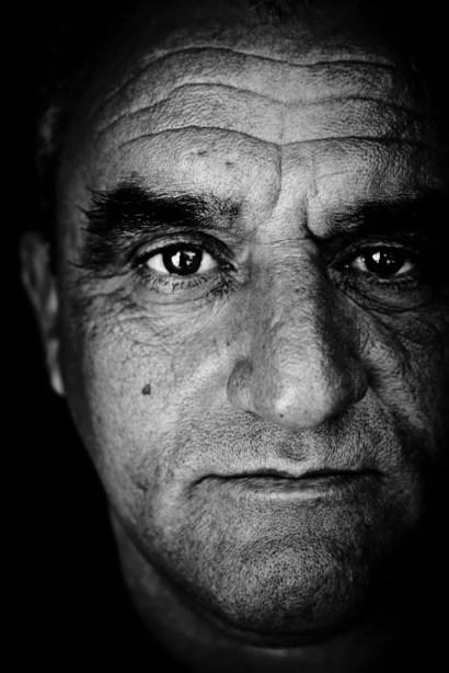 fotografo-profesional-retratos-viajes-kosovo_040