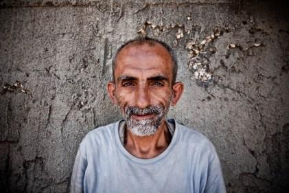 Fotógrafo retratos y viajes - Líbano - Oriente Medio