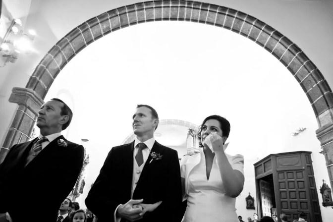 fotografo-bodas-barcelona-fotos-d-bodas-la-ceremonia-3