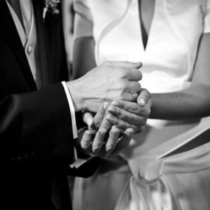 fotografo-bodas-barcelona-fotos-d-bodas-la-ceremonia-6