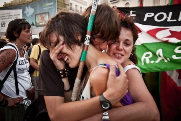 marcha-indignada-fotoperiodismo-madrid-julio_042
