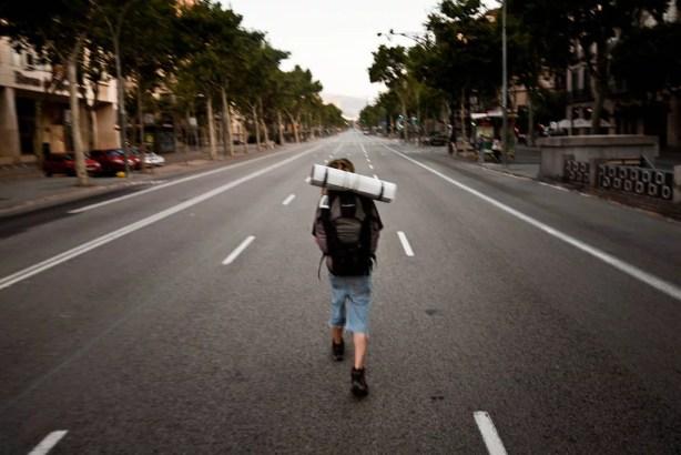 marcha-popular-indignada-15m-jesus-g-pastor-fotoperiodismo-barcelona_001_0