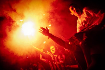 fcb-futbol-club-barcelona-celebracion012