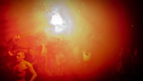 fcb-futbol-club-barcelona-celebracion014