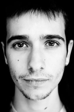 retrato-fotografico-barcelona-ies-la-merce-10-4
