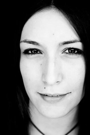 retrato-fotografico-barcelona-ies-la-merce-18