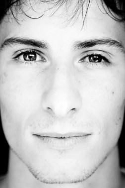 retrato-fotografico-barcelona-ies-la-merce-24