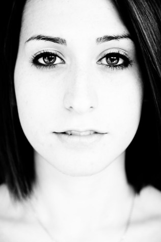 retrato-fotografico-barcelona-ies-la-merce-26