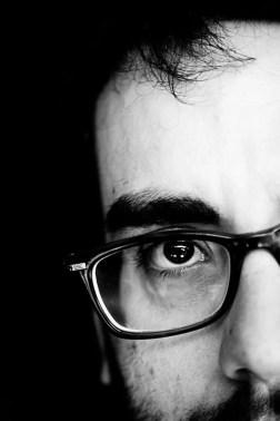 retrato-fotografico-barcelona-ies-la-merce-40
