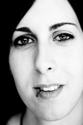 retrato-fotografico-barcelona-ies-la-merce-47