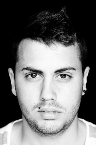 retratos-fotograficos-ies-la-merce-3