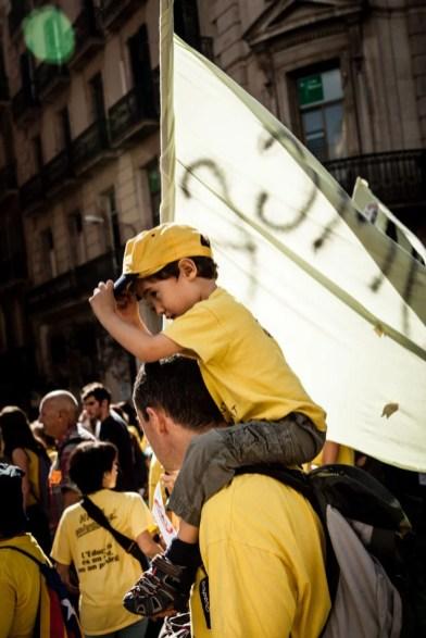 24o-manifestacion-educacion-5-2