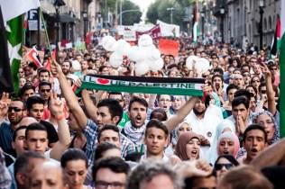 Manifestacion_Palestina_Barcelona_0020