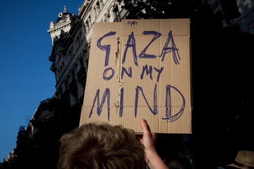 Manifestacion_Palestina_Jesus_G_Pastor_0021