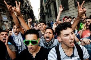 Manifestacion_Palestina_Jesus_G_Pastor_0024