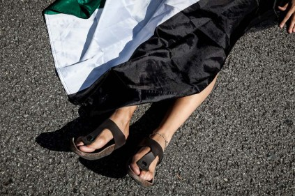 Manifestacion_Pro_Palestina_0016