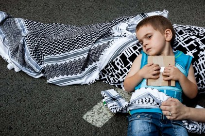 Manifestacion_Pro_Palestina_0073
