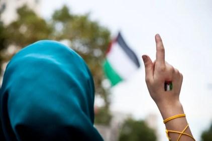 Manifestacion_Pro_Palestina_0390