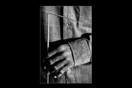 Camboya-Injusticia-Vertedero-Jesus-G-Pastor