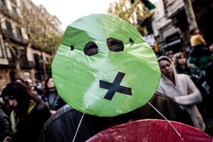 Manifestacion-Ley-Mordaza-Barcelona-Libertad-Expresion-4